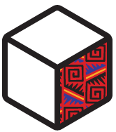 CUBEverse Logo